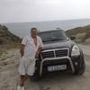 vladimir, 46, г.Борово