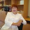 Ольга, 64, г.Екатеринбург