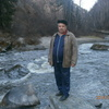 александр, 58, г.Черемхово