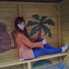 Вікторія, 18, г.Володарск-Волынский