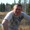 александр, 49, г.Ухта