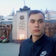 Александр 25 Улан-Удэ