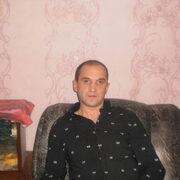 Сергей 41 Красноуральск