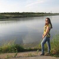 татьяна, 37 лет, Телец, Шахты