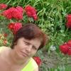 Марина, 47, г.Гуляйполе