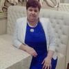 ирина, 63, г.Салават