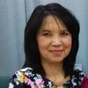 Алина, 54, г.Ишимбай
