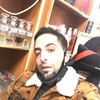 محمد, 20, г.Амман