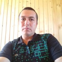 Дильшод, 39 лет, Весы, Москва