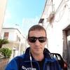 Олег, 37, г.Capua
