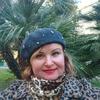 Svetlana, 50, Салерно