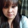 Tamila, 38, Kyiv