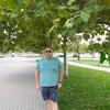 Андрей, 44, г.Новороссийск