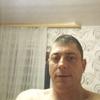 Сергей, 40, г.Приморско-Ахтарск