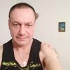 Евгениц, 55, г.Черноморское