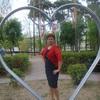 Anna, 61, Ostrovets
