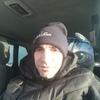 Aleksandr, 25, Sharypovo