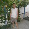 Рома, 37, г.Обухов