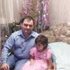 Aleksey, 35, Zeya