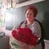 Анна, 56, г.Фастов