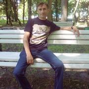 Микола 48 лет (Рак) Гоща