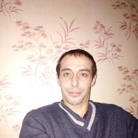 Рустам, 38 лет, Козерог, Москва