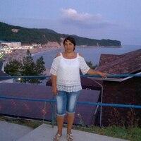 Ольга, 57 лет, Телец, Подольск