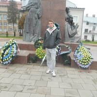 Міша, 30 лет, Скорпион, Коломыя