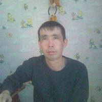 алексей, 43 года, Весы, Краснокаменск