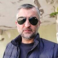 Ilia, 45 лет, Рак, Тбилиси