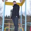 Aleksey Soskov, 37, Gryazovets