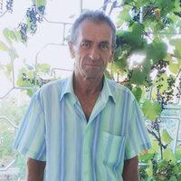 Сергей, 63 года, Рак, Евпатория