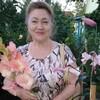 Лариса, 61, г.Нижний Новгород