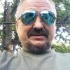 Виталий, 31, г.Шахтерск