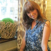Наташа, 37 лет, Рак, Астрахань