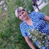 ирина, 42 года, Телец, Чита