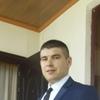 Вова, 24, г.Львов