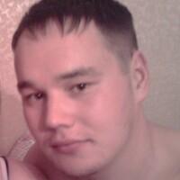 алексей, 34 года, Козерог, Чебоксары