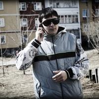 Виталик, 25 лет, Близнецы, Пермь