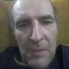Сергей Вергелес, 37, г.Бугульма