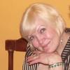 танюшка, 64, г.Комсомольск-на-Амуре