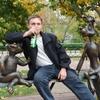 Дима, 25, г.Астара