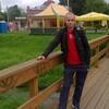 Андрей, 27, г.Богородчаны