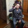 Igor, 48, г.Витебск