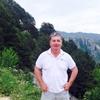 Мухтар, 50, г.Атырау(Гурьев)