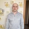 Тарас, 39, г.Киев