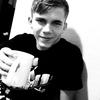 Алексей, 21, г.Кумертау