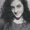 Maria Mihaela, 21, г.Кишинёв