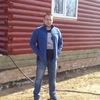 Андрюха, 33, г.Рыбинск