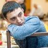 Мурат, 30, г.Павлодар